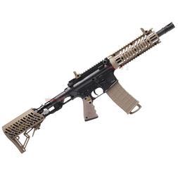Tippmann TMC Air-Thru Paintball Gun Magfed Magazine Tippman