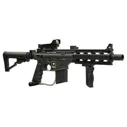 us army project salvo sniper