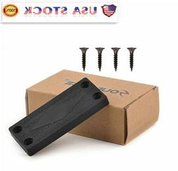 US Gun Magnetic Holder Concealed Car Home Accessory Mount F