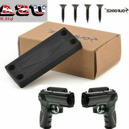 USA Magnet Holster Concealed Vehicle Holster Magnet Fit Gun/