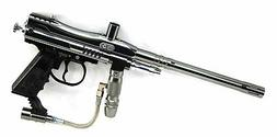 Used Spyder TL-R Paintball Gun Mechanical Marker w/ Drop For