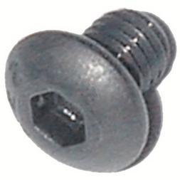 Tippmann Paintball #08 Valve Lock Screw Bolt
