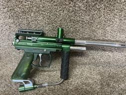 Spyder Victor 2 II Paintball Marker Gun