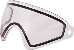 Virtue VIO Replacement Paintball Goggle Lens - Fits Ascend/C