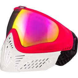 Virtue VIO Extend Thermal Goggles - White Ruby