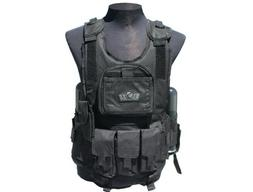 Gen X Global Tactical Vest  G-26