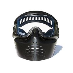 Gen X Global XVSN Paintball Mask  G-302 XVSN