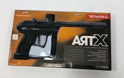 Spyder Xtra Paintball Gun Semi-Automatic