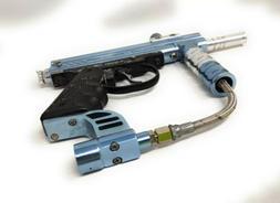 Spyder Xtra Paintball Marker Gun Body