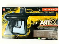 xtra semi auto paintball marker